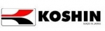 Koshin Ltd.