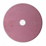 Diskas grandinių galąstuvui 145x22x3.2mm