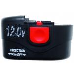 Įkraunama baterija/akumuliatorius tepimo švirkštui