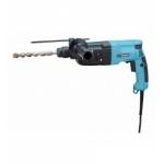 Elektrinis perforatorius Makita HR 2450 SDS+