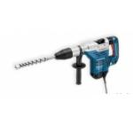 Perforatorius Bosch GBH5-40 DCE