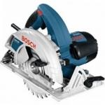Bosch GKS 65 Professional