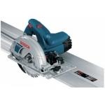 Bosch GKS 55 CE Professional