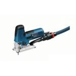 Siaurapjūklis Bosch GST140CE Professional
