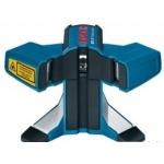 Kryžminių linijų lazeris plytelėms kloti BOSCH GTL3 Professional