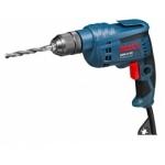 Elektrinis gręžtuvas Bosch GBM 10 RE Professional