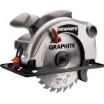Diskinis pjūklas GRAPHITE 58G488
