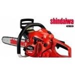 Shindaiwa 452S/EC1_K 2.3 kW