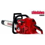 Shindaiwa 598_K 3.0 kW