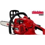 Shindaiwa 389S/EC1_K 1.9 kW