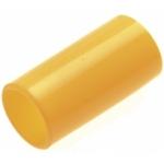 Plastikinė apsauga (geltona) smūginei 19mm galvutei 7300