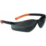 Apsauginiai akiniai,polikarbonatas filtras UV, tamsinti