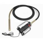 Giluminis vibratorius betonui Bass BP-7731 (MBW-1064)