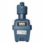 Grąžtų galąstuvas Bass (BP-8271)
