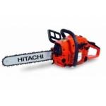 Benzininis grandininis pjūklas Hitachi CS40EL 2,09kW
