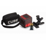 Lazerinis nivelyras ADA Cube 3D Home Edition
