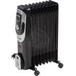 Tepalinis radiatorius Descon DA-J2051FD