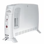 Konvektorinis oro šildytuvas Descon DA-T2010 TS