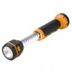 LED žibintas DDL-36 DEFORT