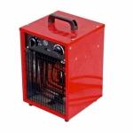 Elektrinis šildytuvas 3,3 kW Dedra DED9921
