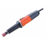 Tiesinis šlifuoklis AGP (DG50)
