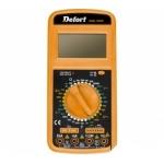Elektros testeris Defort DMM-1000N