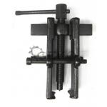 Nuėmėjas (guolių,dantračių) 38mm*65mm GEKO (G30305)
