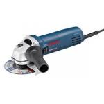 Kampinis šlifuoklis Bosch GWS 850 CE Professional