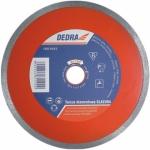 Diskas deimantinis glazūruotoms plytelėms. 180x25.4x1.9mm  H1124E