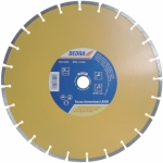 """Diskas deimantinis 115x22.2mm """"LASER""""  H1152"""