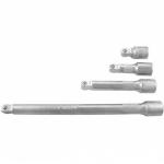 "Ilgintuvas šarnyrinis ""Stahlberg"" Cr-V, 1/2""X 75 mm (H3816)"