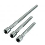 """Ilgintuvas galvutėms """"Stahlberg"""" Cr-V, 1/2""""X 125 mm (SP3005-125)"""