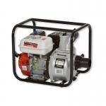 Benzininis vandens siurblys 6.5AG, 1000l/min  KD771