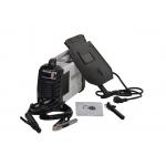 KraftDele IGBT-200N Invertinis suvirinimo aparatas