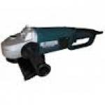 Blaukraft Kampinis šlifuoklis BKWS 230-2400