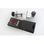 Kapro detektorius/imtuvas 28-894D