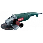 Metabo WX 22-230 230 mm
