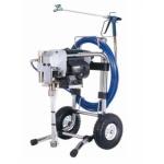 Beorio dažymo aparatas 2,7 l/min AGP (PM025)