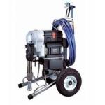 Beorio dažymo aparatas 4,17 l/min AGP (PM031)