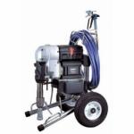 Beorio dažymo aparatas 5,3 l/min AGP (PM035)