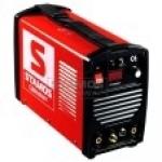 Stamos S-WIGMA 200 automatas TIG 200