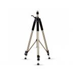 Teleskopinis ADA Elevation 63