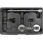 Variklio rakinimo įrankių rinkinys VAG 1.4-1.6 FSI (YT-06017)