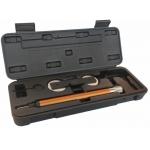 Variklio rakinimo įrankių rinkinys VAG FSI / TSI 1,4 ir 1,6 l (FB2734)