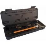 Variklio rakinimo įrankių rinkinys VAG FSI / TSI 1,4 ir 1,6 l su varžtu (FB2889)