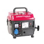Vienfazis generatorius 800W (KD102)