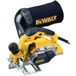 DeWALT elektrinis oblius 4 mm D26500K
