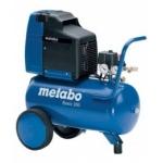 Betepalinis kompresorius METABO BASIC 260