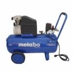 Kompresorius METABO BASIC 270