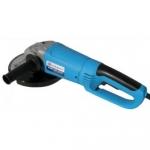 Blaukraft Kampinis šlifuoklis BMWS 230-2350
